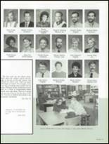 1991 Glenbrook North High School Yearbook Page 150 & 151