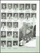 1991 Glenbrook North High School Yearbook Page 152 & 153