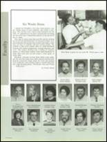 1991 Glenbrook North High School Yearbook Page 156 & 157