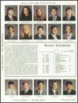 1991 Glenbrook North High School Yearbook Page 178 & 179