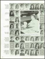 1991 Glenbrook North High School Yearbook Page 204 & 205