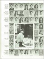 1991 Glenbrook North High School Yearbook Page 208 & 209
