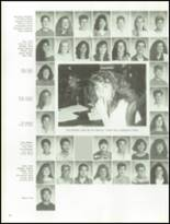 1991 Glenbrook North High School Yearbook Page 210 & 211