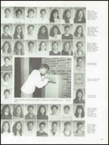 1991 Glenbrook North High School Yearbook Page 212 & 213