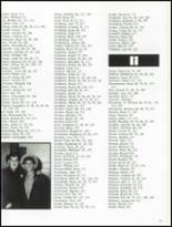 1991 Glenbrook North High School Yearbook Page 270 & 271