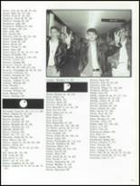 1991 Glenbrook North High School Yearbook Page 274 & 275