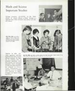 1968 Wewoka High School Yearbook Page 14 & 15