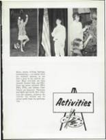 1968 Wewoka High School Yearbook Page 20 & 21
