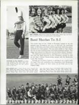 1968 Wewoka High School Yearbook Page 28 & 29