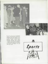 1968 Wewoka High School Yearbook Page 36 & 37