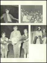 1975 Stephenville High School Yearbook Page 12 & 13