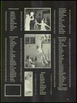 1975 Stephenville High School Yearbook Page 40 & 41