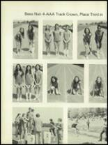 1975 Stephenville High School Yearbook Page 62 & 63