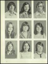 1975 Stephenville High School Yearbook Page 90 & 91