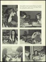 1975 Stephenville High School Yearbook Page 94 & 95