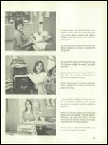 1975 Stephenville High School Yearbook Page 104 & 105