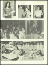 1975 Stephenville High School Yearbook Page 120 & 121