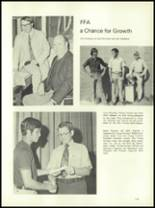 1975 Stephenville High School Yearbook Page 122 & 123