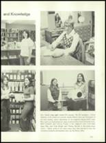1975 Stephenville High School Yearbook Page 132 & 133