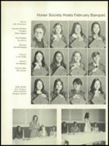 1975 Stephenville High School Yearbook Page 134 & 135