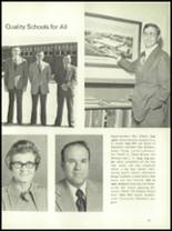 1975 Stephenville High School Yearbook Page 146 & 147