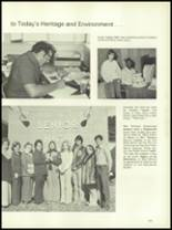 1975 Stephenville High School Yearbook Page 156 & 157