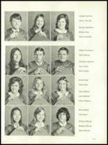 1975 Stephenville High School Yearbook Page 180 & 181