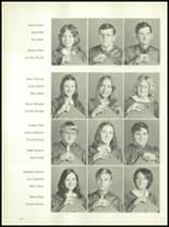 1975 Stephenville High School Yearbook Page 182 & 183