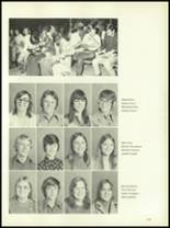 1975 Stephenville High School Yearbook Page 188 & 189