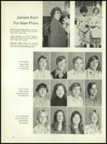 1975 Stephenville High School Yearbook Page 192 & 193