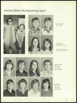 1975 Stephenville High School Yearbook Page 194 & 195