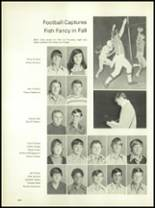 1975 Stephenville High School Yearbook Page 210 & 211