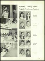 1975 Stephenville High School Yearbook Page 212 & 213