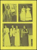 1975 Stephenville High School Yearbook Page 230 & 231