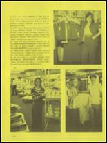 1975 Stephenville High School Yearbook Page 236 & 237