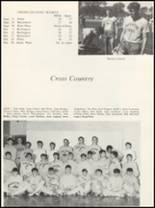 1968 Muscatine High School Yearbook Page 82 & 83