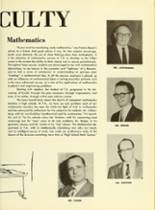 1957 Talmudical Academy Yearbook Page 12 & 13