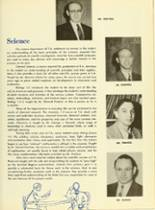 1957 Talmudical Academy Yearbook Page 14 & 15