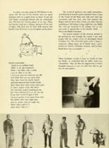 1957 Talmudical Academy Yearbook Page 24 & 25