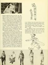 1957 Talmudical Academy Yearbook Page 26 & 27