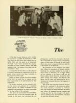 1957 Talmudical Academy Yearbook Page 62 & 63