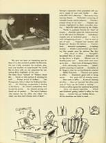 1957 Talmudical Academy Yearbook Page 64 & 65