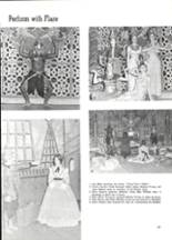 1975 Ardmore High School Yearbook Page 24 & 25