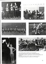 1975 Ardmore High School Yearbook Page 30 & 31