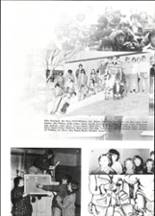 1975 Ardmore High School Yearbook Page 60 & 61