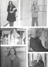 1975 Ardmore High School Yearbook Page 78 & 79