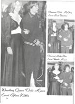 1975 Ardmore High School Yearbook Page 82 & 83