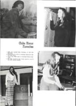1975 Ardmore High School Yearbook Page 88 & 89
