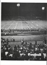 1975 Ardmore High School Yearbook Page 90 & 91