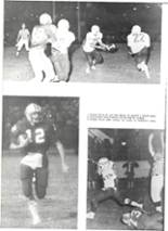 1975 Ardmore High School Yearbook Page 94 & 95
